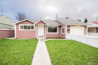 9236 31st Ave SW, Seattle, WA 98126 (#1087321) :: Ben Kinney Real Estate Team