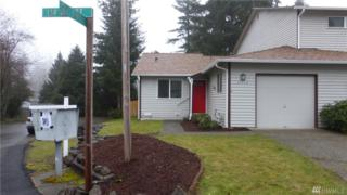 13714 134th Ave NE, Kirkland, WA 98034 (#1087346) :: Ben Kinney Real Estate Team