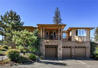 4818 Belvedere Ave, Everett, WA 98203 (#1087387) :: Ben Kinney Real Estate Team