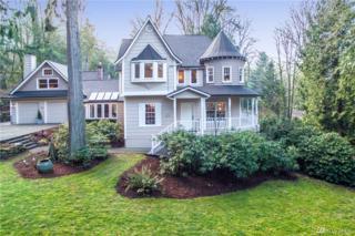 6015 174th Ave SE, Bellevue, WA 98006 (#1087510) :: Ben Kinney Real Estate Team