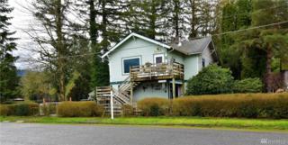 7975 Pine Ave SE, Snoqualmie, WA 98065 (#1087515) :: The DiBello Real Estate Group