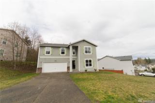 20618 E 197th Ave, Orting, WA 98360 (#1087653) :: Ben Kinney Real Estate Team