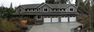 21826 NE 92nd Place, Redmond, WA 98053 (#1087981) :: Ben Kinney Real Estate Team