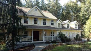 14710 20th Dr NW, Marysville, WA 98271 (#1088040) :: Ben Kinney Real Estate Team
