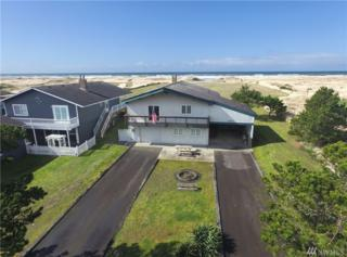 33603 G St, Ocean Park, WA 98640 (#1088079) :: Ben Kinney Real Estate Team