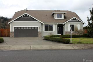 1415 Williams Ave NW, Orting, WA 98360 (#1088108) :: Ben Kinney Real Estate Team
