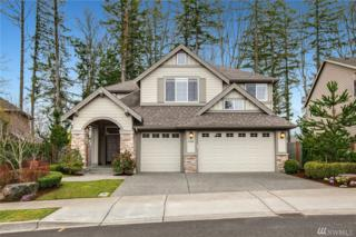 27153 SE 18th Place, Sammamish, WA 98075 (#1088166) :: Ben Kinney Real Estate Team