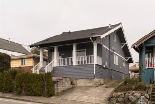 4808 S Othello St, Seattle, WA 98118 (#1088217) :: Ben Kinney Real Estate Team
