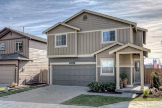 2509 N Mcintosh St, Ellensburg, WA 98926 (#1088577) :: Ben Kinney Real Estate Team