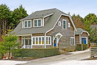 7 Lupine Lane, Pacific Beach, WA 98571 (#1088712) :: Ben Kinney Real Estate Team