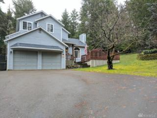 2609 113th St Ct NW, Gig Harbor, WA 98332 (#1088806) :: Ben Kinney Real Estate Team