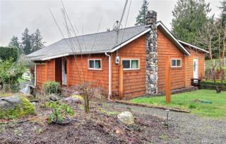 17510 SE 121st Place, Renton, WA 98059 (#1088877) :: Ben Kinney Real Estate Team