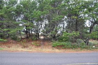 292-XX H St, Ocean Park, WA 98640 (#1089135) :: Ben Kinney Real Estate Team