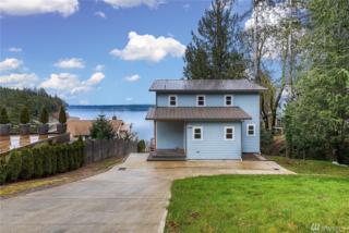 8625 146th Ave Kp N, Lakebay, WA 98349 (#1089296) :: Ben Kinney Real Estate Team