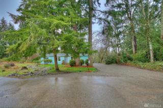 8716 72nd Ave NW, Gig Harbor, WA 98332 (#1089454) :: Ben Kinney Real Estate Team