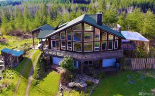 39202 Highland Dr E, Roy, WA 98580 (#1089502) :: Ben Kinney Real Estate Team