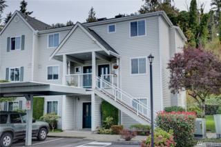 31900 104th Ave SE B205, Auburn, WA 98092 (#1089810) :: Ben Kinney Real Estate Team