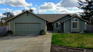 13318 15th Av Ct E, Tacoma, WA 98445 (#1089870) :: Ben Kinney Real Estate Team