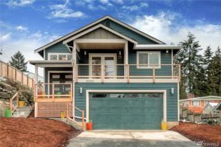 20425 5th Ave S, Des Moines, WA 98198 (#1089935) :: Ben Kinney Real Estate Team