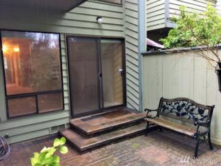25426 213th Ave SE #54, Maple Valley, WA 98038 (#1090074) :: Ben Kinney Real Estate Team