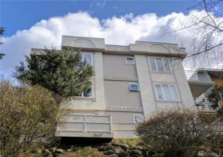 5624 Roosevelt Wy NE #101, Seattle, WA 98105 (#1090080) :: Ben Kinney Real Estate Team