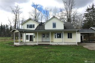40727 244th Ave SE, Enumclaw, WA 98022 (#1090089) :: Ben Kinney Real Estate Team