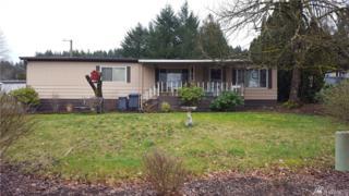 20 NE Roessel Rd #30, Belfair, WA 98528 (#1090539) :: Ben Kinney Real Estate Team