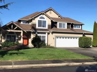 2245 Carnbee Ct SE, Olympia, WA 98513 (#1090541) :: Ben Kinney Real Estate Team