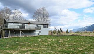 35004 State Route 20, Hamilton, WA 98284 (#1090597) :: Ben Kinney Real Estate Team