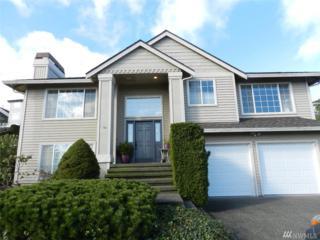 5326 Chinook Dr NE, Tacoma, WA 98422 (#1090663) :: Ben Kinney Real Estate Team