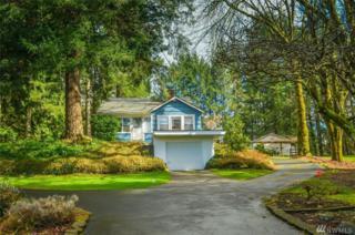 4310 77th Ave SE, Olympia, WA 98501 (#1090925) :: Ben Kinney Real Estate Team