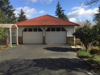 1536 NE Brockman Place, Seattle, WA 98125 (#1090929) :: Ben Kinney Real Estate Team