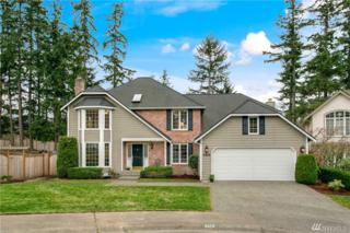 4325 239th Place SE, Issaquah, WA 98029 (#1091125) :: Ben Kinney Real Estate Team