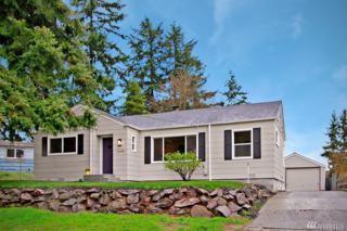 11056 4th Ave S, Seattle, WA 98168 (#1091191) :: Ben Kinney Real Estate Team
