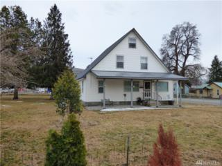 1161 2nd Ave S, Okanogan, WA 98840 (#1091193) :: Ben Kinney Real Estate Team
