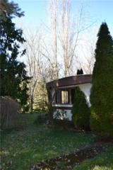 131 Hunt Rd, Port Hadlock, WA 98339 (#1091235) :: Ben Kinney Real Estate Team