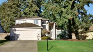 17002 89th Ave Ct E, Puyallup, WA 98375 (#1091299) :: Ben Kinney Real Estate Team