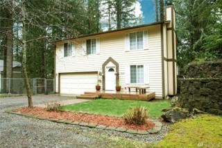 17024 427 Ave SE, North Bend, WA 98045 (#1091353) :: Ben Kinney Real Estate Team