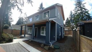 14349 Dayton Ave N #1, Seattle, WA 98133 (#1091445) :: Ben Kinney Real Estate Team