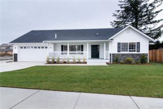2061 Brome St, Lynden, WA 98264 (#1091570) :: Ben Kinney Real Estate Team
