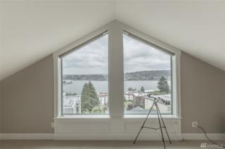 2462 Birch Ave N, Seattle, WA 98109 (#1091656) :: Ben Kinney Real Estate Team