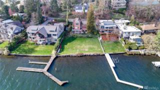 8424 Benotho Place, Mercer Island, WA 98040 (#1091664) :: Ben Kinney Real Estate Team