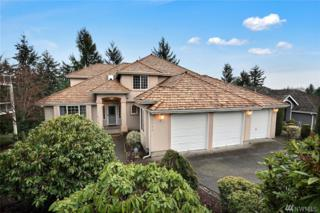 4509 Country Club Dr NE, Tacoma, WA 98422 (#1091743) :: Ben Kinney Real Estate Team
