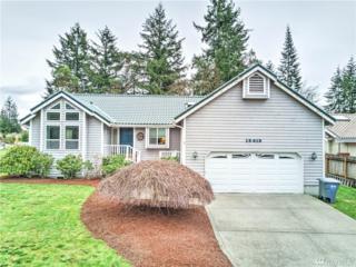 13413 Emerald Dr NW, Gig Harbor, WA 98329 (#1091865) :: Ben Kinney Real Estate Team