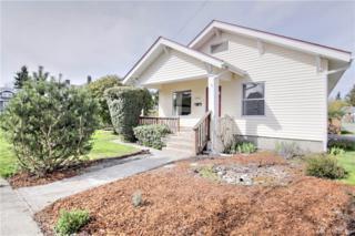 2915 N 10th St, Tacoma, WA 98406 (#1091882) :: Ben Kinney Real Estate Team