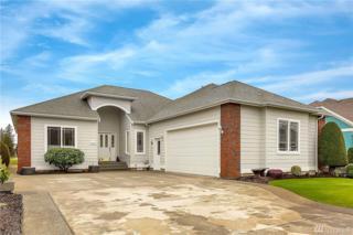 784 Sunrise Dr, Lynden, WA 98264 (#1092017) :: Ben Kinney Real Estate Team