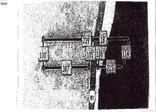 0-xxxxx N Us Hwy 101, Hoodsport, WA 98548 (#1092034) :: Ben Kinney Real Estate Team