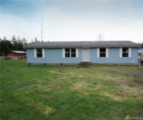 30003 Heimer Rd, Arlington, WA 98223 (#1092254) :: Ben Kinney Real Estate Team