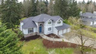 24619 NE 72nd St, Redmond, WA 98053 (#1092336) :: Ben Kinney Real Estate Team
