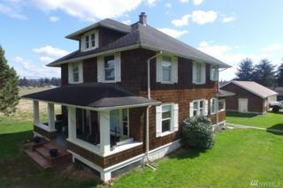 3502 204th St NE, Arlington, WA 98223 (#1092434) :: Ben Kinney Real Estate Team